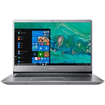Acer Swift 3 (SF314-52) / i3 / 4GB RAM / 128GB ssd