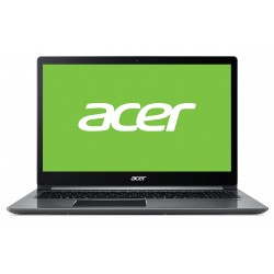 Acer Swift 3 (SF315-51) / i5 / 8GB RAM / 256GB ssd