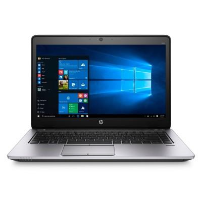 HP EliteBook 840 G2 / i7 / 256 GB ssd / 8GB RAM