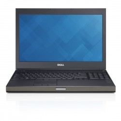 Dell Precision M4800 / i7 / 128GB ssd / 8GB RAM