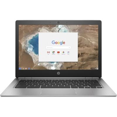 "HP Chromebook 13 G1 13,3"" Intel Pentium / 32GB ssd / 4GB RAM / IPS panel"