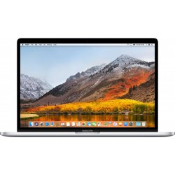 Apple MacBook Pro 13 Retina / i5 / 256GB SSD / 8GB RAM (2013) / 255 cyklů