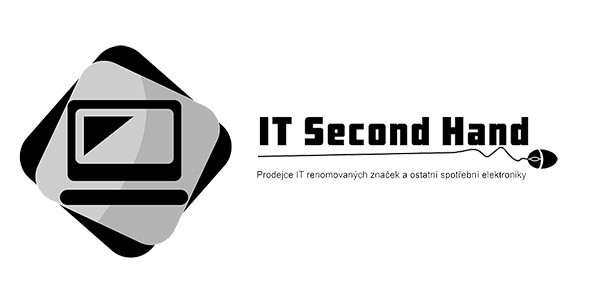 IT-SECONDHAND.CZ
